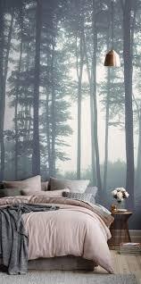 Queen Bedroom Sets Under 500 Bedroom Oak Bedroom Furniture Sets King Canopy Bedroom Sets King