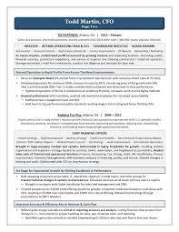 Resume Bond Paper 27 Best Resume Samples Images On Pinterest Executive Resume