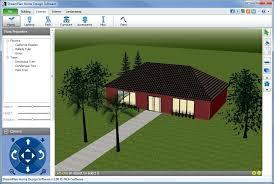 free home design software 2d home design software the best free home design software beautiful