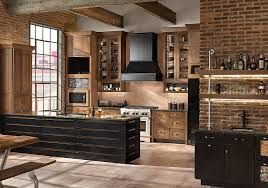 our blog all things kitchens artisan kitchens u0026 countertops