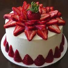 best 25 birthday cake for mom ideas on pinterest beautiful