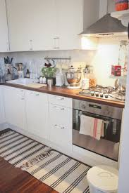 Space Saving Kitchen Ideas Small Kitchen Solutions U2013 Home Design And Decorating