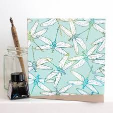 Unique Dragonfly Gifts 45 Best Jessica Wilde Designs Home Textiles Art Prints