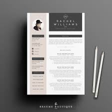 Best Fonts For Resume by Best 20 Resume Fonts Ideas On Pinterest Create A Cv Resume
