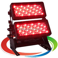 Floor Mounted Stage Light Led Backlight Stage Lighting Purchasing