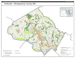 Az Zip Code Map Map Library Montgomery Planning