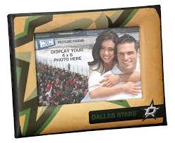 4 X 6 Photo Album Dallas Stars 4x6 Photo Album Brag Book