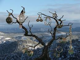 wire family trees and wire trees gre custom creations