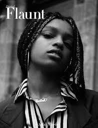 Hegre Art Videos - video flaunt magazine flaunt magazine
