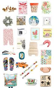 australiana christmas gift guide u2013 child