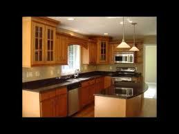 Open Kitchen Design Interior Design Open Kitchen Living Room