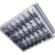 grid light grid lights led lighting