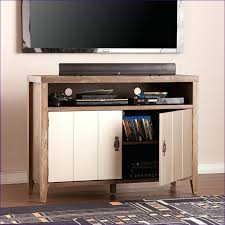 Wall Mounted Tv Cabinet Design Ideas Mounted Tv Stands Amazing Modern Wall Mount Tv Cabinet Tv