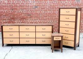 Inexpensive Dressers Bedroom Inexpensive Dressers Bedroom Storage Benches And Nightstands Cheap