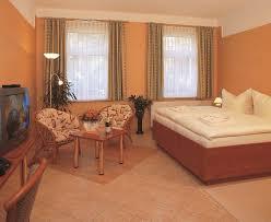 Burgkeller Bad Liebenwerda Hotel An Der Therme Prignitz Bad Wilsnack Reiseland Brandenburg De