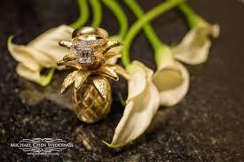 wedding rings in jamaica michael chen weddings photography montego bay weddingwire