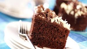 why cake why cake is for you bt