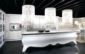 cuisine design de luxe cuisine de luxe photos cuisine design luxe cuisine de luxe prix