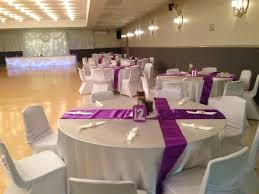 The Barn Brasserie Weddings Wedding Reception Venues In Belleville On 102 Wedding Places