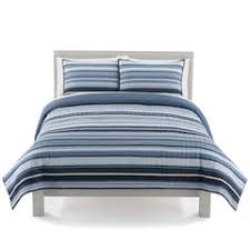 Jennifer Lopez Peacock Bedding Blue Quilts U0026 Coverlets Bedding Bed U0026 Bath Kohl U0027s
