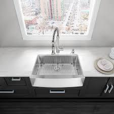 Vigo Kitchen Sink Vigo Kitchen Sinks Sears