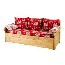 coussins de canapé coussin pour canape topiwall