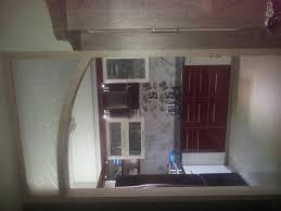 Imperial Home Decor Imperial Home Decor Reviews Ganga Nagar Meerut 13 Ratings
