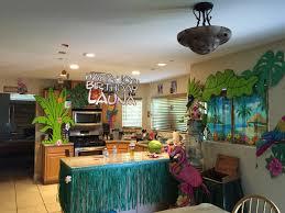 Tropical Decor Pinterest Tropical Decor Christmas Ideas Free Home Designs Photos