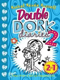 dork diaries series overdrive rakuten overdrive ebooks
