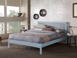 serene mya bed frame honey oak jones u0026 tomlin