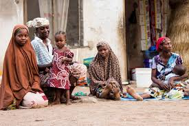 report lake chad crisis may 2015 international committee of