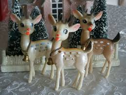 78 best my deer images on deer ornament and kitsch