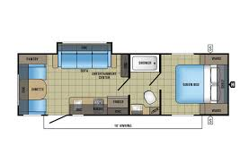 apelberi com 31 cool jayco hawk layout 02