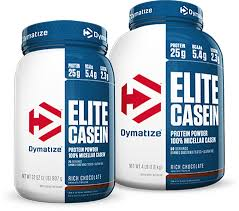 Casein Protein Before Bed Dymatize Elite Casein 4lb Singapore One Stop Supplements Store