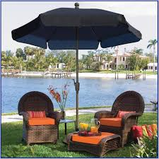Patio Umbrella Clearance Sale Patio Umbrella Clearance Large Patio Umbrellaslarge