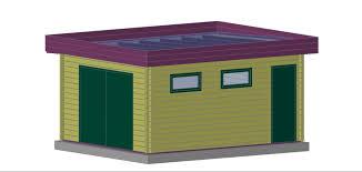 bureau largeur 50 cm merveilleux bureau largeur 50 cm 14 garage en bois sans permis