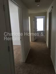cheap 2 bedroom apartments cute cheap 2 bedroom apartments in charlotte nc architecture