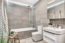 bathroom design ideas 2017 best bathroom decoration
