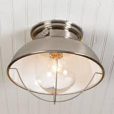 Nantucket Ceiling Light Nantucket Ceiling Light Ceiling Lights Ceilings And Lights