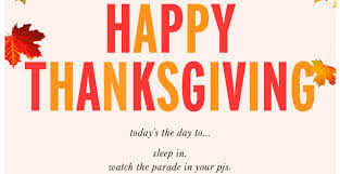 happy thanksgiving email message festival collections
