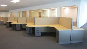 Second Hand Home Office Furniture Home Interior Decor Ideas - Second hand home office furniture