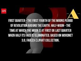 what is the meaning of the quarter