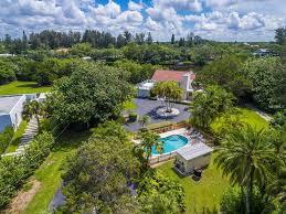 Siesta Key Florida Map by Sanderling Club Homes For Sale On Siesta Key Florida Sanderling