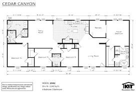 spokane washington manufactured homes and modular homes for sale cedar canyon 2042 layout