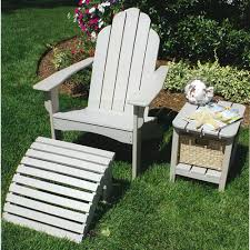 Outdoor Adirondack Chairs Yarmouth Adirondack Chair 14 Colors Dfohome