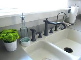 farmhouse faucet kitchen delta bridge faucet sink and faucet kitchen dining kitchen