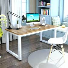 Office Desk Table Office Desk Innovative Office Desk Table Shelf Made With