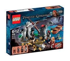 legos black friday 586 best legos disney images on pinterest legos lego