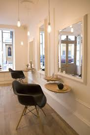 62 best small and stylish salons images on pinterest salon ideas
