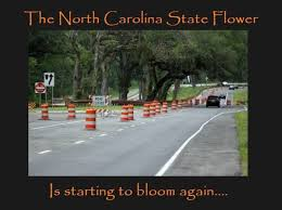 North Carolina Meme - 11 hilarious and relatable memes about north carolina